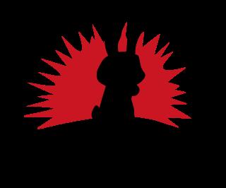 bunnyblast