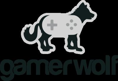 gamerwolf