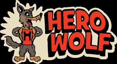 herowolf