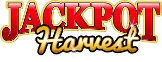 JackpotHarvest