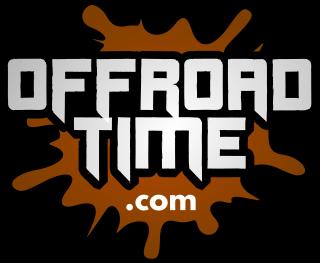 offroadtime