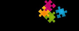 puzzlebricks