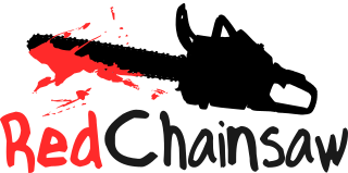 redchainsaw