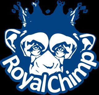 royalchimp