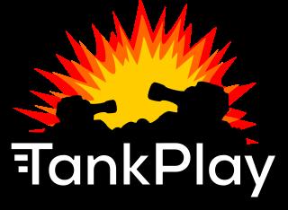 tankplay