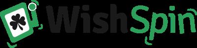 wishspin